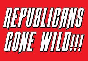 Republicans_Gone_Wild.png