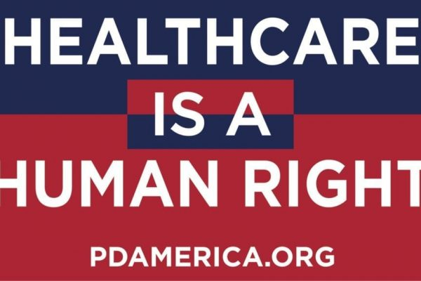HealthcareHumanRight-1024x683.jpg