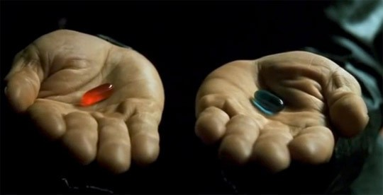 matrix-red-pill-blue-pill.jpg