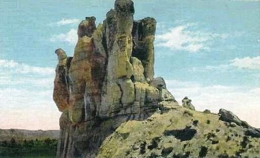 Teapot_Rock_postcard_crop1.jpg