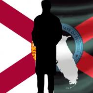 Seminole Democrat
